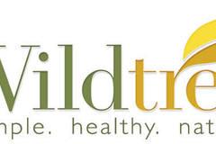 Booking (trips, etc.): Wildtree Freezer Meal Workshops
