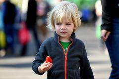 Free: Woodstock Farmers Market - Sundays, 10-2