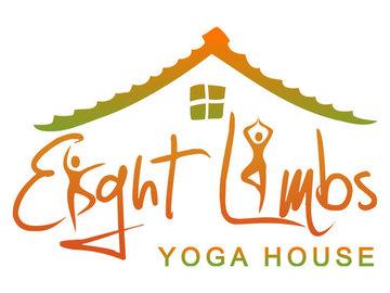 Booking (trips, etc.): Eight Limbs Yoga House