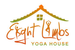 Booking (trips, etc.): Eight Limbs Yoga House