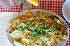 Booking (trips, etc.): Division Street - Southeast Eats! Culinary Tour