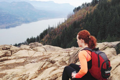 Free: Hiking Angel's Rest