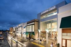 Free: Washington Square Mall