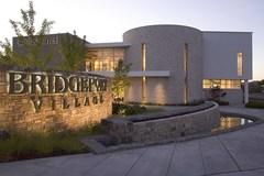Free: Bridgeport Village Shopping Center