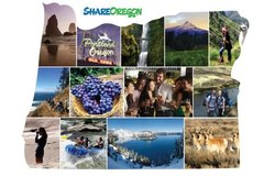 Free: Welcome to ShareOregon 3.0!