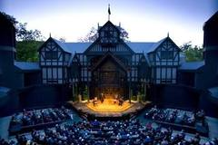 Varies/Learn More: Oregon Shakespeare Festival