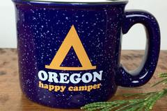 Selling: Oregon Gift Box