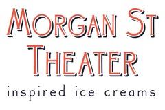 Selling: Dessert Theatre