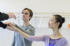 Varies/Learn More: Oregon Ballet Theatre's Romeo & Juliet