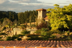 Varies: Villa Catalana Cellars in Oregon City