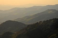 Free: Hike Hobart's Bluff