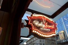 Varies: Ruby Jewel Handmade Ice Cream in Portland