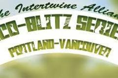 Free: Eco-Blitz Series in Portland-Vancouver