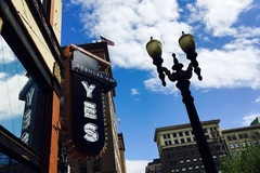 Varies/Learn More: Portland's Fashionable West End