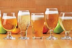 Free:  Mastering Cider Mondays: Portland Cider Company