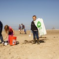 Free: Surfrider Beach Cleanup Series: Otter Rock