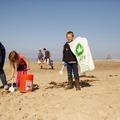 Free: Surfrider Beach Cleanup Series: Otter Rock