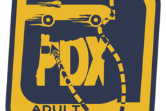 Free: PDX Adult Soap Box Derby