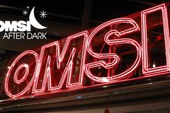 Varies: OMSI After Dark