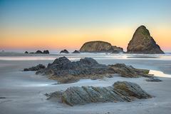 Free: Visit Whaleshead Beach