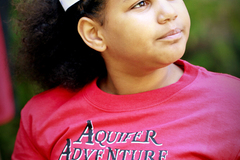 Free: Dress like a Pirate at Aquifer Adventure!