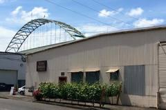 Varies: 2012 Petit Verdot Release Party at Seven Bridges Winery