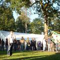 Selling: Portland Fresh Hop Fest (13th Annual)