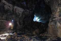 Free: Falls Creek Cave