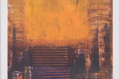 Varies: Art Workshop | Introduction to Monotype
