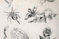 Varies: Art Workshop | Intaglio Printmaking: Traditional Roots & Con