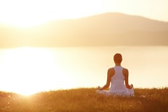 Varies: Mindfulness and Yoga for Emotional Wellness