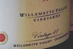 Varies: Vintage 41 Chardonnay Limited Release Party with Bill Fuller