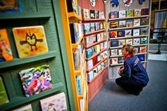 Free: Wild Arts Festival: Benefit for Audubon Society of Portland