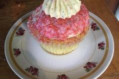 Selling: Kyra's Bake Shop - Gluten Free