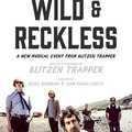 Selling: Wild and Reckless - Portland Center Stage