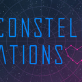 Selling: Constellations - Portland Center Stage