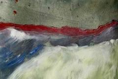 Free: Artist-in-Residence: Corrine Loomis-Dietz