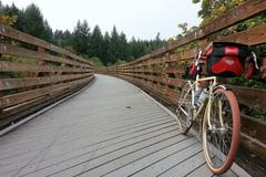 Free: Banks-Vernonia State Trail