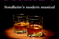 "Selling: ""Company"" — Sondheim's modern musical at Broadway Rose"