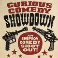Selling: Curious Comedy Showdown