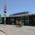 Free: Free First Fridays at the Portland Children's Museum
