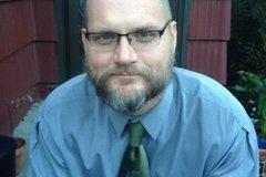 Free: Writer Joe Pitkin at AniChe