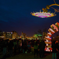 Free: Portland Winter Light Festival 2020