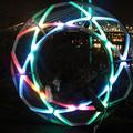 Free: Portland Winter Light Festival 2020