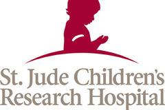 Donation: Vinyasa Flow Yoga Benefitting St. Jude Children's Hospital