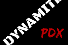 Selling: Dynamite PDX Improv Comedy featuring Hood