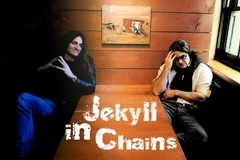 Varies: Jekyll in Chains : Musical Drama