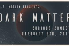 Selling: Dark Matter