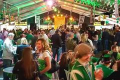 Varies/Learn More: Kells St Patrick's Day Festival: Music, Dancing + More!