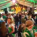 Varies/Learn More: Kells St Patrick's Day Festival: Music, Dancing & Much More